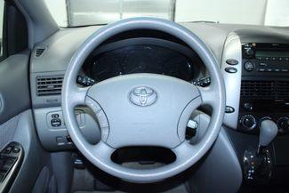 2008 Toyota Sienna LE Kensington, Maryland 89