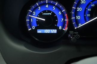 2008 Toyota Sienna LE Kensington, Maryland 92