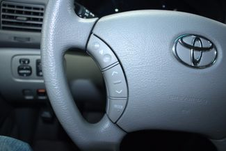2008 Toyota Sienna LE Kensington, Maryland 94