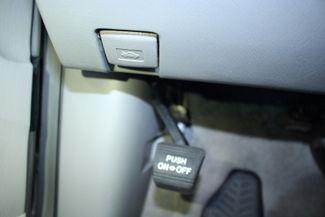 2008 Toyota Sienna LE Kensington, Maryland 97