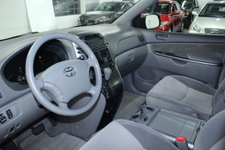 2008 Toyota Sienna LE Kensington, Maryland 98