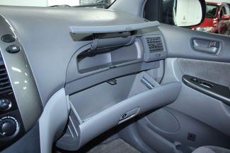 2008 Toyota Sienna LE Kensington, Maryland 99