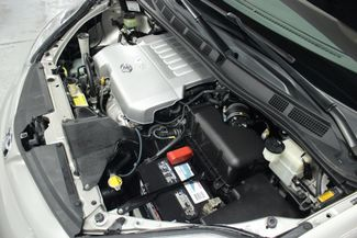 2008 Toyota Sienna LE Kensington, Maryland 102