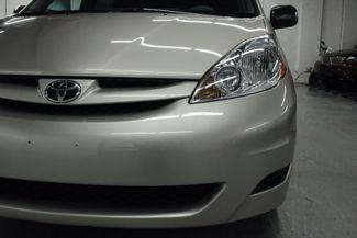 2008 Toyota Sienna LE Kensington, Maryland 119