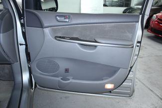 2008 Toyota Sienna LE Kensington, Maryland 66