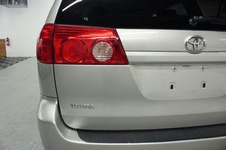 2008 Toyota Sienna LE Kensington, Maryland 121