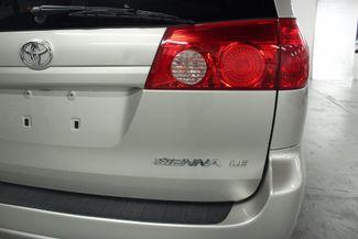 2008 Toyota Sienna LE Kensington, Maryland 122