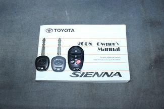 2008 Toyota Sienna LE Kensington, Maryland 123