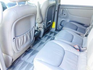 2008 Toyota Sienna LE FWD 8-Passenger Seating LINDON, UT 10