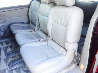 2008 Toyota Sienna LE FWD 8-Passenger Seating LINDON, UT 11