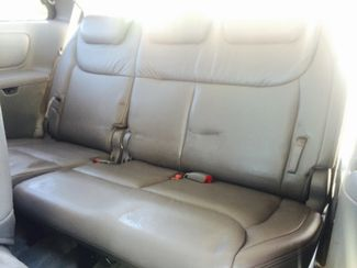 2008 Toyota Sienna LE FWD 8-Passenger Seating LINDON, UT 13