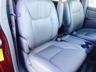 2008 Toyota Sienna LE FWD 8-Passenger Seating LINDON, UT 15