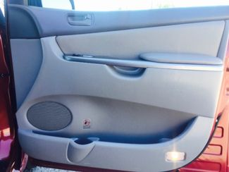2008 Toyota Sienna LE FWD 8-Passenger Seating LINDON, UT 17