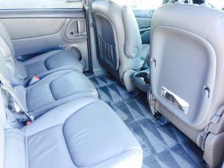 2008 Toyota Sienna LE FWD 8-Passenger Seating LINDON, UT 18