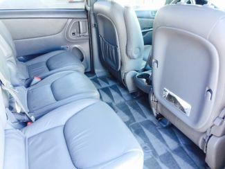 2008 Toyota Sienna LE FWD 8-Passenger Seating LINDON, UT 19
