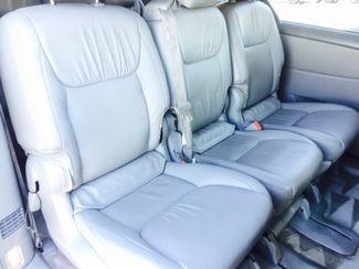 2008 Toyota Sienna LE FWD 8-Passenger Seating LINDON, UT 20