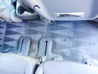 2008 Toyota Sienna LE FWD 8-Passenger Seating LINDON, UT 21