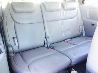 2008 Toyota Sienna LE FWD 8-Passenger Seating LINDON, UT 22
