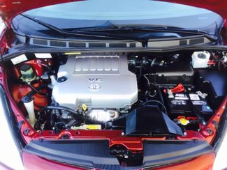 2008 Toyota Sienna LE FWD 8-Passenger Seating LINDON, UT 23
