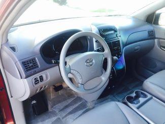 2008 Toyota Sienna LE FWD 8-Passenger Seating LINDON, UT 7