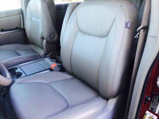 2008 Toyota Sienna LE FWD 8-Passenger Seating LINDON, UT 8
