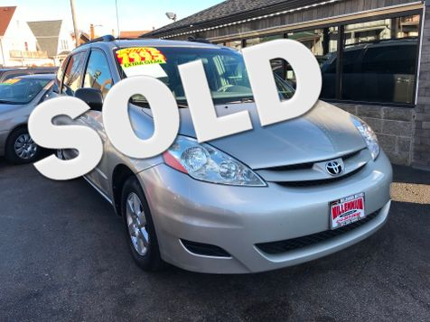2008 Toyota Sienna LE in , Wisconsin