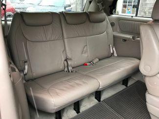 2008 Toyota Sienna XLE  city Wisconsin  Millennium Motor Sales  in , Wisconsin