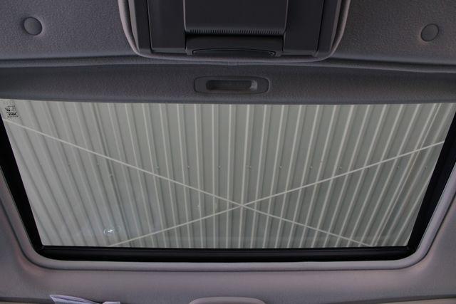 2008 Toyota Sienna XLE - REAR DVD - SUNROOF - HEATED LEATHER! Mooresville , NC 4