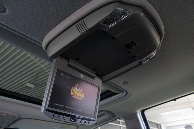 2008 Toyota Sienna XLE - REAR DVD - SUNROOF - HEATED LEATHER! Mooresville , NC 29