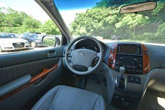 2008 Toyota Sienna XLE Naugatuck, Connecticut 12