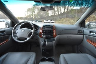 2008 Toyota Sienna XLE Naugatuck, Connecticut 15