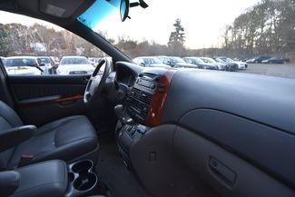 2008 Toyota Sienna XLE Naugatuck, Connecticut 8