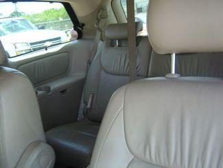 2008 Toyota Sienna XLE Limited FWD San Antonio, Texas 10