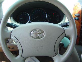 2008 Toyota Sienna XLE Limited FWD San Antonio, Texas 12