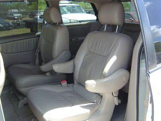 2008 Toyota Sienna XLE Limited FWD San Antonio, Texas 9