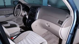 2008 Toyota Sienna LE Virginia Beach, Virginia 30