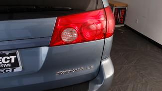 2008 Toyota Sienna LE Virginia Beach, Virginia 5