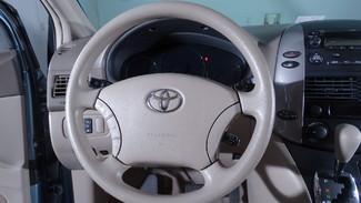 2008 Toyota Sienna LE Virginia Beach, Virginia 14