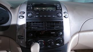 2008 Toyota Sienna LE Virginia Beach, Virginia 19