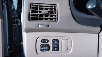 2008 Toyota Sienna LE Virginia Beach, Virginia 24