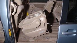 2008 Toyota Sienna LE Virginia Beach, Virginia 32