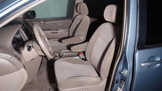 2008 Toyota Sienna LE Virginia Beach, Virginia 17