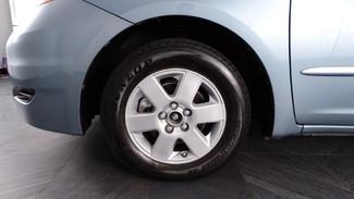 2008 Toyota Sienna LE Virginia Beach, Virginia 3