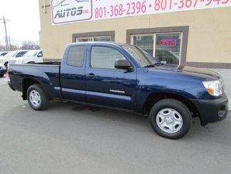 2008 Toyota Tacoma in , Utah
