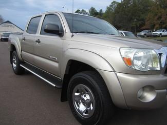 2008 Toyota Tacoma PreRunner Batesville, Mississippi 9