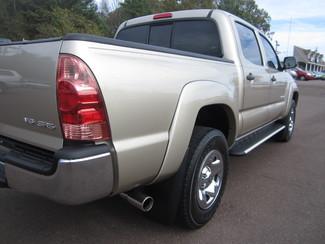 2008 Toyota Tacoma PreRunner Batesville, Mississippi 14