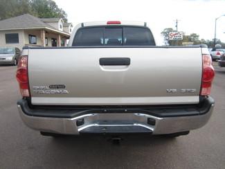 2008 Toyota Tacoma PreRunner Batesville, Mississippi 11