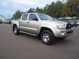 2008 Toyota Tacoma PreRunner Batesville, Mississippi 1