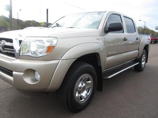 2008 Toyota Tacoma PreRunner Batesville, Mississippi 8