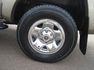 2008 Toyota Tacoma PreRunner Batesville, Mississippi 32